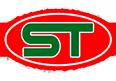 Logo Stancanelli Transportes
